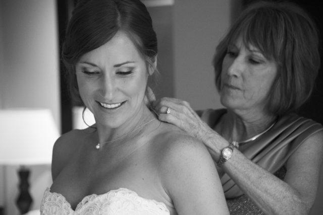 Wedding Photographer, Colorado
