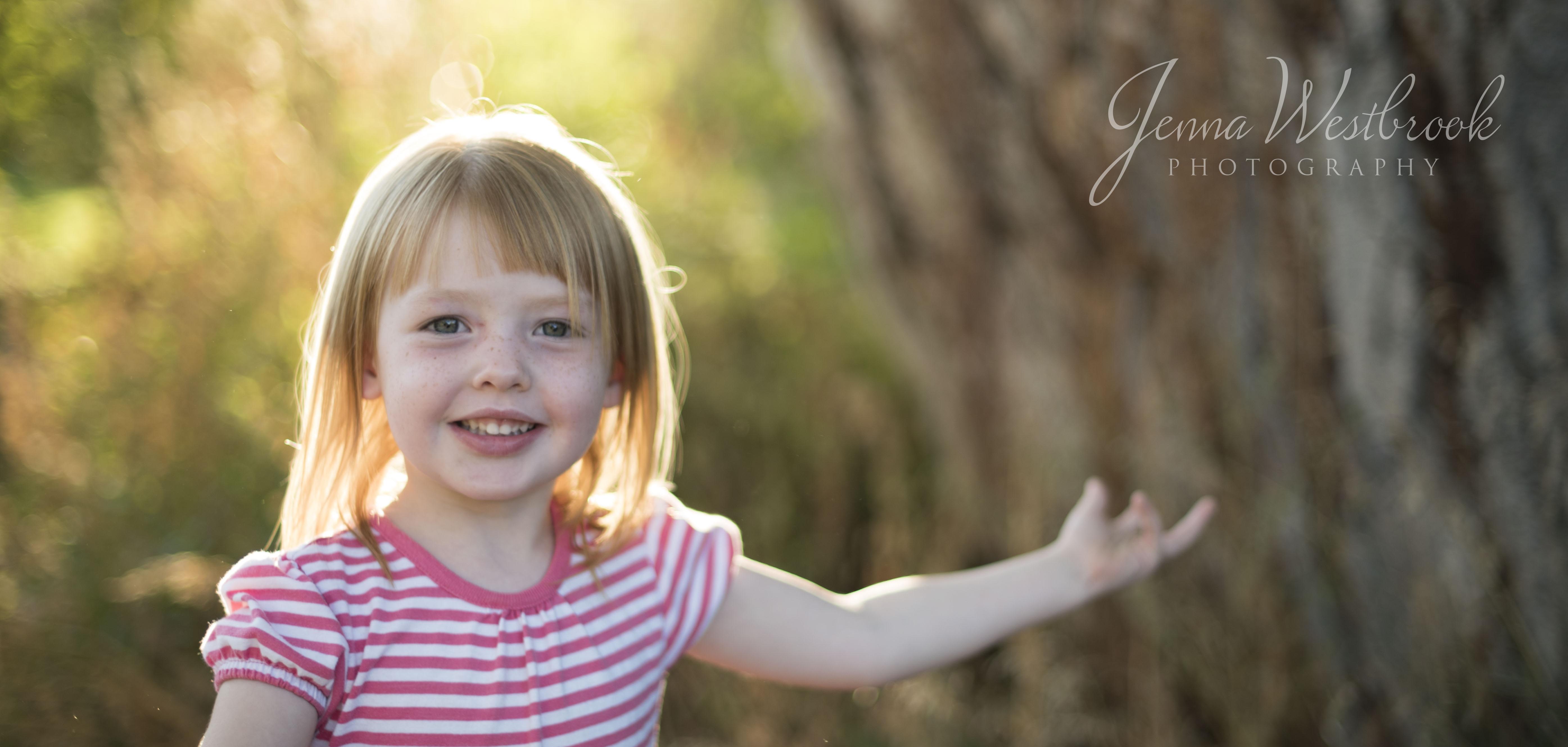 Jenna Westbrook Photography Littleton Family Photography