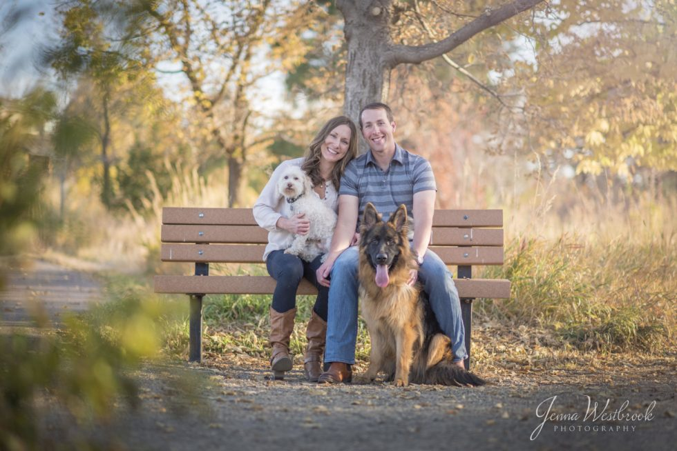 Pet Photography Greenwood Village CO